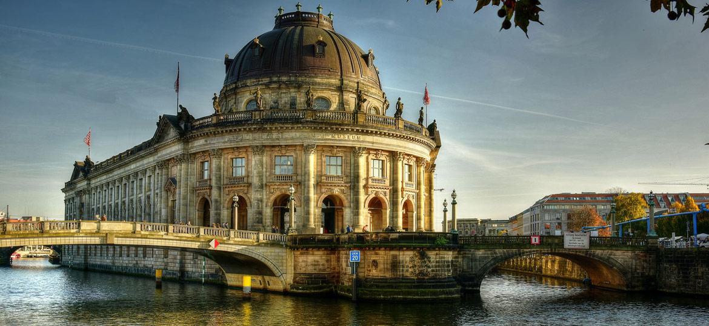 Fototouren Berlin