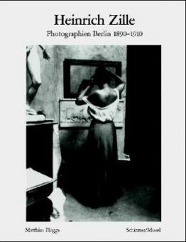 Berlin 1890-1910: Photographien - 1
