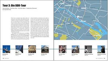 Fotografieren in Berlin und Potsdam: Der neue Reiseführer für Hobbyfotografen - Vom Brandenburger Tor bis Sanssouci - mit Detailkarten und zahlreichen Tipps - 19