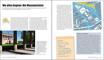 Fotografieren in Berlin und Potsdam: Der neue Reiseführer für Hobbyfotografen - Vom Brandenburger Tor bis Sanssouci - mit Detailkarten und zahlreichen Tipps - 3