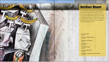 Fotografieren in Berlin und Potsdam: Der neue Reiseführer für Hobbyfotografen - Vom Brandenburger Tor bis Sanssouci - mit Detailkarten und zahlreichen Tipps - 5