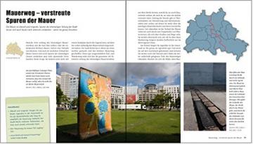 Fotografieren in Berlin und Potsdam: Der neue Reiseführer für Hobbyfotografen - Vom Brandenburger Tor bis Sanssouci - mit Detailkarten und zahlreichen Tipps - 7