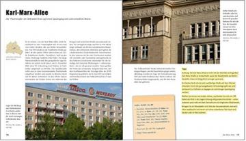 Fotografieren in Berlin und Potsdam: Der neue Reiseführer für Hobbyfotografen - Vom Brandenburger Tor bis Sanssouci - mit Detailkarten und zahlreichen Tipps - 8