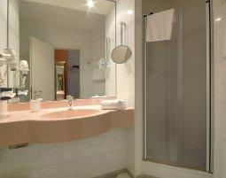 mydays Geschenkgutschein - Schlemmen & Träumen - Berlin - Best Western Hotel - 1 Übernachtung - 4 Sterne - 5
