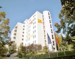 mydays Geschenkgutschein - Städtetrips - Berlin - enjoy hotel Berlin City Messe - 1