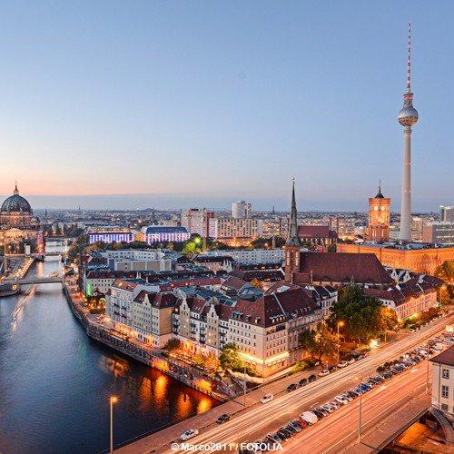 reiseschein gutschein3 tage luxus im hotel palace im zentrum von berlin erleben berlin fototouren. Black Bedroom Furniture Sets. Home Design Ideas